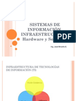Sistemas_..Hardware y Software