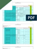 Plan de Mejoramiento Cpnaa_2011