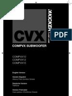 2010 CompVX e01