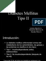 04 Disert Diabetes Mellitus Tipo II 3709