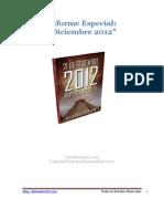 informe-diciembre-2012