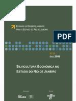 Estudo_Silvicultura FIRJAN