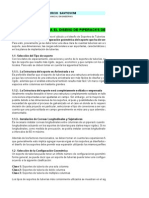 DISEÑO ESTRUCT PIPERACKS