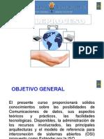 teleproceso