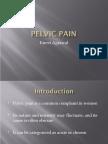 Pelvic Pain1
