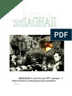 SHIAGHAJI