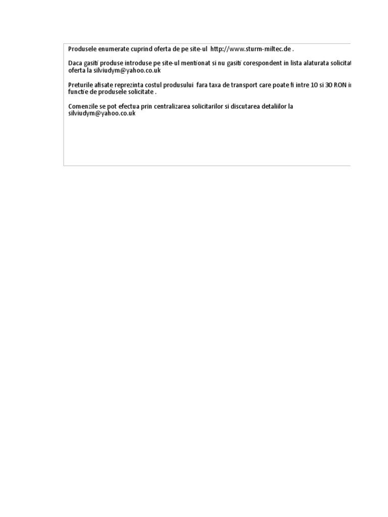 Mil-Tec US Hose N/ässeschutz Trilaminat Woodland