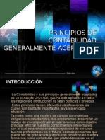 principioscontabilidad1-100419215429-phpapp02