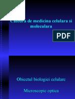 LP 2 - Microscopie optica +