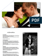 bröllop update may2011