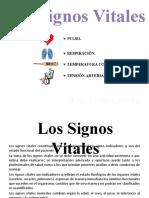 Signos Vitale.pptx Arreglado