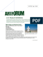 Artforum_June2010[1]