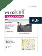 ArtSlantLA_7.8.10-2[4]