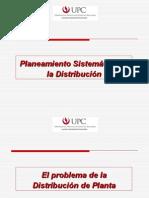 1_El_problema_de_la_Distribucion_de_Planta