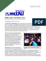 LAWeekly_6.24.10[1]