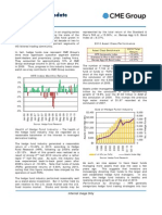 CME Hedge Fund Report
