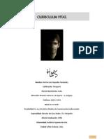 Hector Luis Biografia