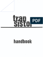 Transistor Handbook