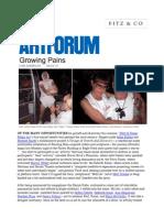 ARTFORUM_8-3-10