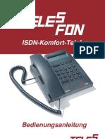 TELES-FON