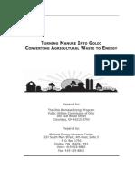 Biomass Handbook