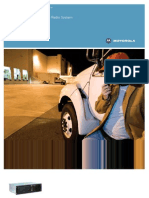 DR3000 Brochure