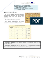 EstatisticaGraficos3