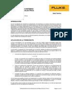 Camaras Termográficas RSFLUKEELECTRICIDAD02
