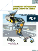 Portada & Indice Manual SIECA Final