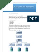 26216247 Java and Design Patterns Jdbc