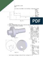 PAC10(Proiectare asistata de calculator)