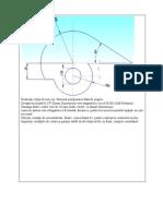 PAC 2(Proiectare asistata de calculator)