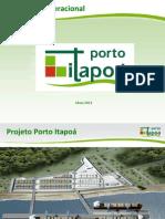 Porto Itapoá