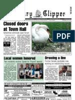 Duxbury Clipper 2011_25_05