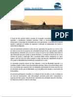 GuiaPráctico_KayakMar_rev04