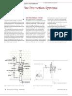 PSD Sprinkler Systems