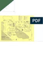 Groveland Map