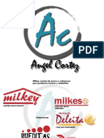 Port a Folio PDF