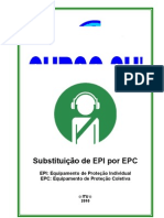 EPC Pronto
