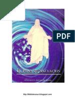 Genevieve y Arturo De Hoyos - EL PLAN DE SALVACIÓ