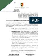 00722_10_Citacao_Postal_fviana_AC1-TC.pdf