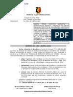 Proc_02391_07_(02.391-07__ip_bayuex_-acordao.doc).pdf
