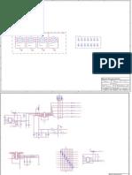Q7T3 -AUO Schematics