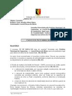 Proc_04211_10_0421110_consulta_pmcajazeiras_adicsalubridade.doc.pdf