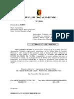 02284_10_Citacao_Postal_msena_AC1-TC.pdf