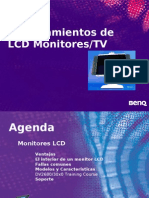 Training+Monitores+y+TV+LCD+Benq