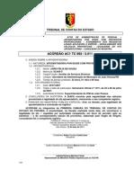 02639_08_Citacao_Postal_mquerino_AC1-TC.pdf