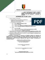 03715_11_Citacao_Postal_mquerino_AC1-TC.pdf