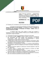 02756_09_Citacao_Postal_jjunior_AC1-TC.pdf