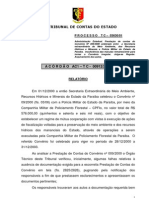 03630_01_Citacao_Postal_jjunior_AC1-TC.pdf